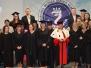 Graduacja 2017