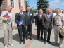 I Ogólnopolski Zjazd Przedstawicieli Nauki o Bezpieczeństwie 2011