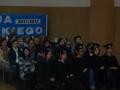 20111018_2046534834_dsc_4081