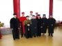 Inauguracja roku 2007/2008