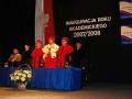 inauguracja_roku_2007-2008_2_20100120_1310470671