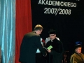 inauguracja_roku_2007-2008_8_20100120_1637828364