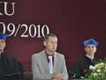 inauguracja_roku_2009-2010_6_20100118_1616288260