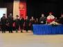 Inauguracja Roku Akademickiego 2010