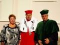 inauguracja_roku_akademickiego_2011-1210_20111005_1408095159