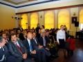 inauguracja_roku_akademickiego_2011-1211_20111005_1730533691