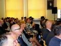 inauguracja_roku_akademickiego_2011-1214_20111005_1221069384