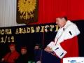 inauguracja_roku_akademickiego_2011-1215_20111005_1428558354