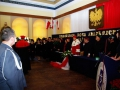 inauguracja_roku_akademickiego_2011-1216_20111005_1965589399