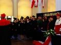 inauguracja_roku_akademickiego_2011-1217_20111005_1328395365