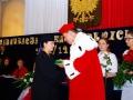 inauguracja_roku_akademickiego_2011-1221_20111005_1515906771