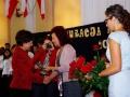 inauguracja_roku_akademickiego_2011-1223_20111005_1149554666