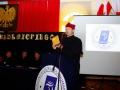 inauguracja_roku_akademickiego_2011-1224_20111005_1269320173
