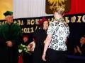 inauguracja_roku_akademickiego_2011-1225_20111005_1702993040