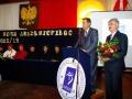 inauguracja_roku_akademickiego_2011-1229_20111005_2034769029