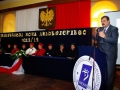 inauguracja_roku_akademickiego_2011-1230_20111005_1902033619
