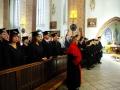 inauguracja_roku_akademickiego_2011-126_20111005_1428716332