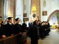 inauguracja_roku_akademickiego_2011-129_20111005_1560997780