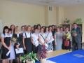 obrony_pedagogika33_20110711_1031921918