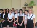 obrony_pedagogika5_20110711_1341692443