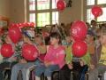 pomerania_dzieciom_2_20100120_1182785339