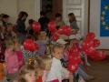 pomerania_dzieciom_3_20100120_1210367207