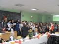 20111231_1318120451_foto11