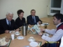 Spotkanie opłatkowe 2010