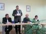 Spotkanie Społecznej Rady Pracodawców 2010