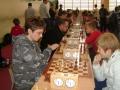 turniej_szachowy_1_20100120_1850292099