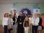 Wizyta Biskupa w Pomeranii