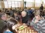 X Regionalny Turniej Szachowy o Grand Prix Ziemi Chojnickiej 2010