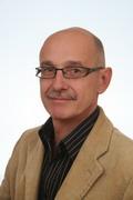 Adamowicz Wojciech
