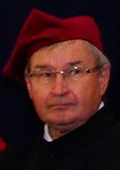 SENAT-MAJEWSKI