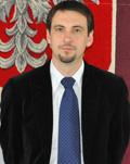 dr-Arkadiusz-Karwacki-(przedstawiciel-nauczycieli-akademickich)_