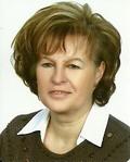 dr Stefanowicz-Zawiszewska Katarzyna
