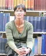 dyrektor biblioteki