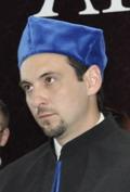 senat-Arkadiusz-Karwacki