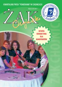 zak7(1)