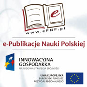 E-publikacje